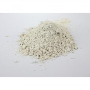 White Stoneware Powder, stockcode:190-1145