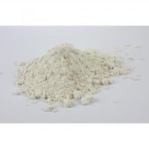 Porcelain Powder, stockcode:190-1146