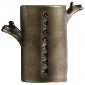Wrought Iron 1 Gal, stockcode:210154/G
