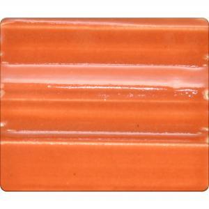 Coral 454CC, stockcode:211109/P