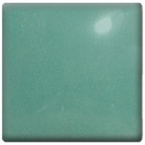 Turquoise, stockcode:211207