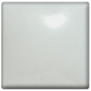 White, stockcode:211210