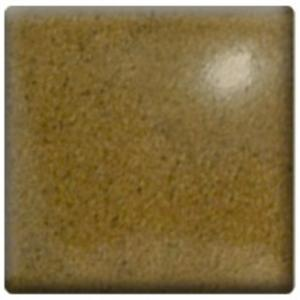 Texture Oatmeal, stockcode:211221