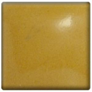 Texture Honey, stockcode:211225