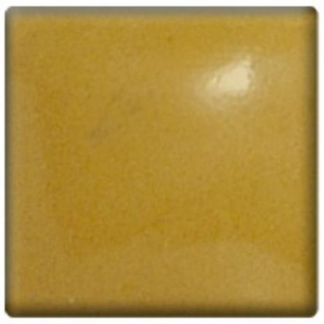 Texture Honey, stockcode:211225