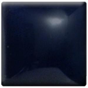 Blue, stockcode:211229/P