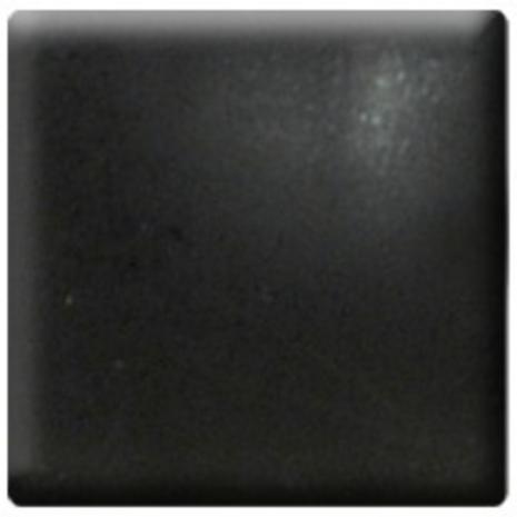 Satin Black, stockcode:211237