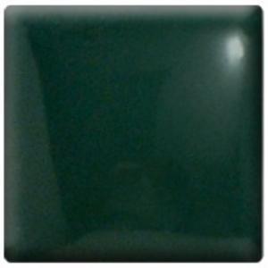 Teal, stockcode:211243/P
