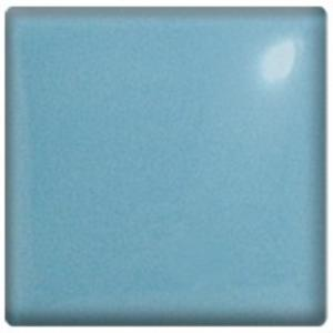 Sky Blue, stockcode:211244
