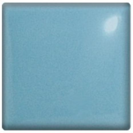 Sky Blue, stockcode:211244