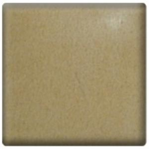 Sandstone, stockcode:211251/P