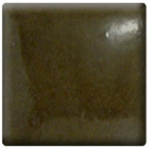 Brown Lava, stockcode:211266/P
