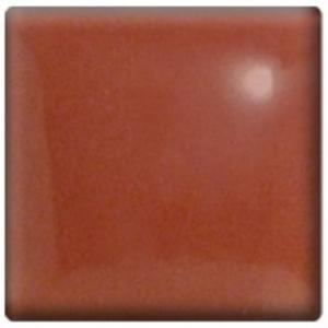 Dark Red, stockcode:211270/P