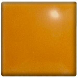 Bright Orange, stockcode:211272