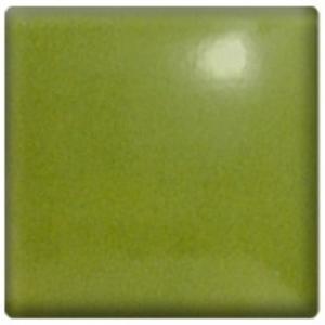 Bright Green, stockcode:211273/P