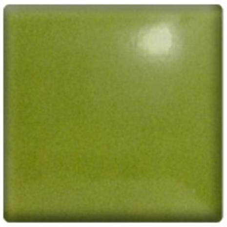 Bright Green, stockcode:211273