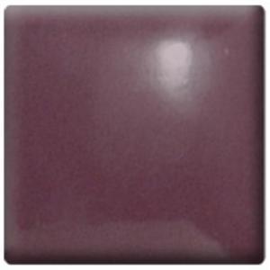 Bright Purple, stockcode:211274/P