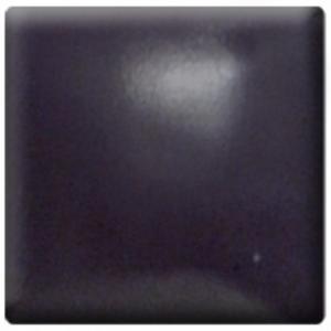 Dark Purple, stockcode:211275/P
