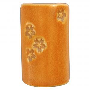 Saffron 454CC, stockcode:211402/P