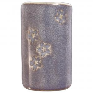 Spectrum Cone 5-6 Glaze: Shino Blue Oyster (454cc), stockcode:211405