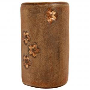 Nutmeg 454CC, stockcode:211411/P