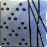 thumbnail - image 2, stockcode:21RAC3