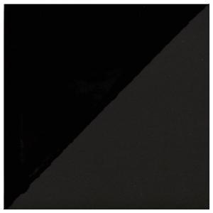Black  UG Pen, stockcode:21UG515