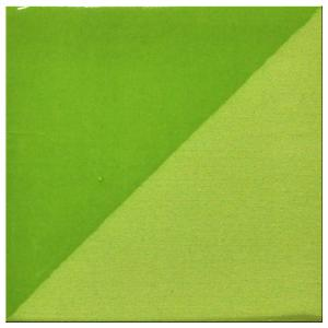 Lime Green UG Pen, stockcode:21UG525