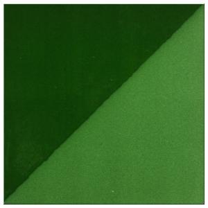 Chartreuse  UG Pen, stockcode:21UG528