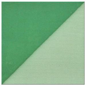 Leaf Green UG Pen, stockcode:21UG557