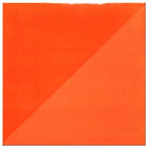 Bright Orange UG Pen, stockcode:21UG563