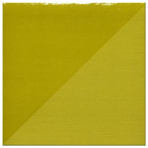 Bright Green UG Pen, stockcode:21UG564