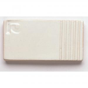 Vellum White 2246M: 1020-1110C (L), stockcode:2246M