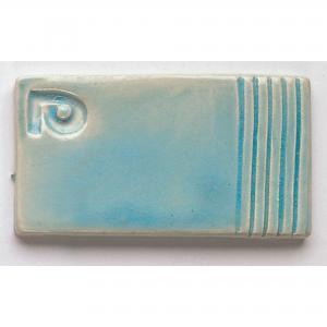 Grey-Blue Earthenware 2290: 1060-1140C, stockcode:2290