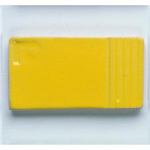 Leadless Yellow 2306M: 950-1050C, stockcode:2306M