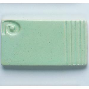 Pastel Green 2311: 1020-1100C, stockcode:2311