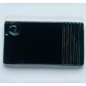 Black Matt Leadless 2312: 1020-1100C, stockcode:2312