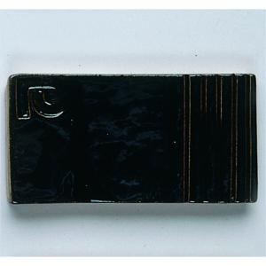 New Mirror Black 2315MA: 1040-1110C, stockcode:2315MA