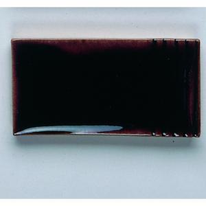 Damson/Green 2317-02: 980-1060C, stockcode:2317-02