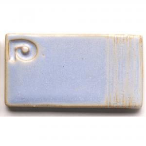 Satin Blue-Beige 2320-6 1180-1230°C, stockcode:2320-6