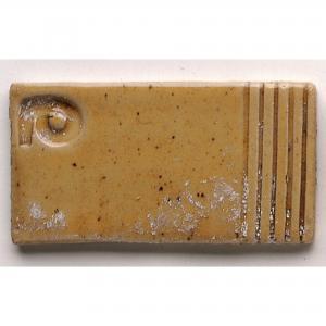 Shiny Beige Oatmeal 2320-9M: 1180-1230C, stockcode:2320-9M