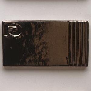 Gold Lustre 2338: 1000-1100C, stockcode:2338