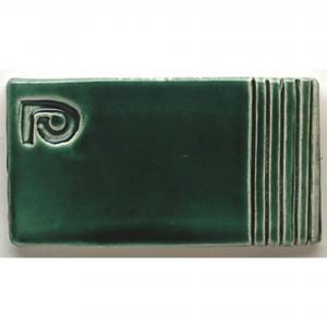 Opalescent Green 2341-03M: 1020-1100C, stockcode:2341-03M
