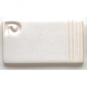 Opalescent Ivory 2341: 1000-1100C, stockcode:2341