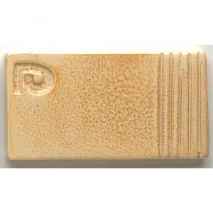 Ivory Mottle 2348: 960-1040C, stockcode:2348