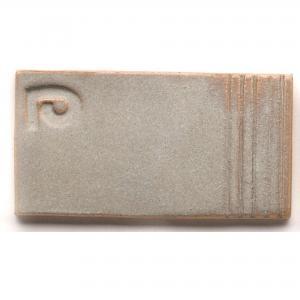 Amethyst 2350-04: 1180-1230C, stockcode:2350-04