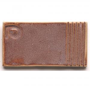 Red Granite 2350-05M: 1180-1230C, stockcode:2350-05M