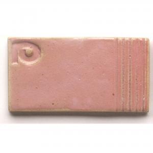 Rhodonite 2350-07: 1180-1230C, stockcode:2350-07