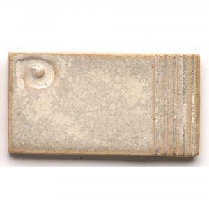 Topaz 2350-09: 1180-1230C, stockcode:2350-09