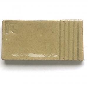 Celadon Chun 2358: 1230-1300C, stockcode:2358